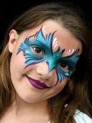 maquillaje-artistico-infantil-pintar-caritas-fantasia-disenos-02807b8.jpg