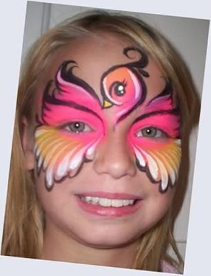 maquillaje-artistico-infantil-pintar-caritas-fantasia-disenos-030eaea.jpg