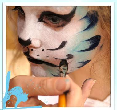 maquillaje-artistico-infantil-pintar-caritas-fantasia-disenos-0575255.jpg