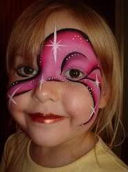 maquillaje-artistico-infantil-pintar-caritas-fantasia-disenos-0703d4c.jpg