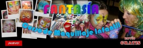 maquillaje-artistico-infantil-pintar-caritas-fantasia-disenos-08e46fd.jpg