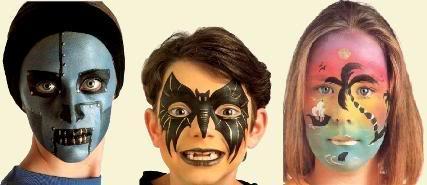 maquillaje-artistico-infantil-pintar-caritas-fantasia-disenos-092b4d5.jpg