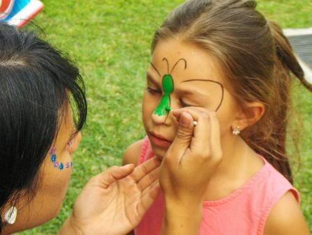 maquillaje-artistico-infantil-pintar-caritas-fantasia-disenos-10a57a4.jpg