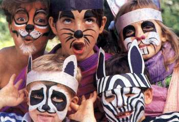 maquillaje-artistico-infantil-pintar-caritas-fantasia-disenos-1192f0e.jpg