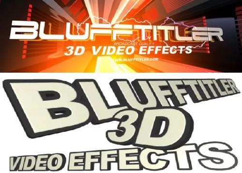 blufftitler-3d-video-tittler-13b5758.jpg