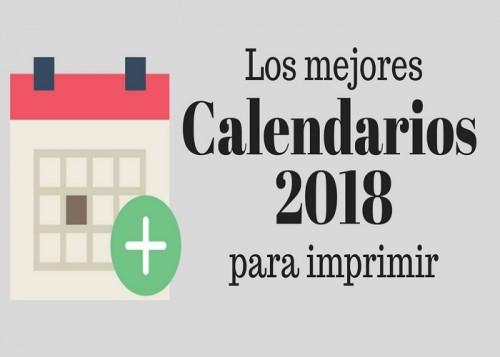 calendario-2018-para-imprimir61ebb.jpg