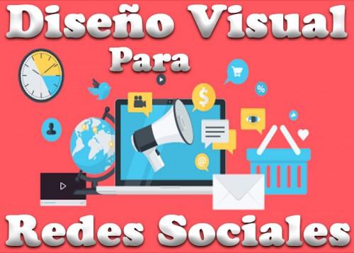 972-diseno-visual-redes-sociales2ad1d.jpg