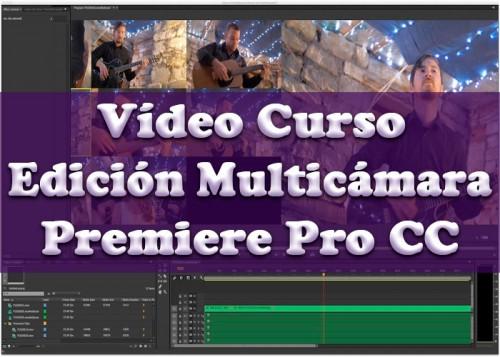 973-edicion-multicamara-premiere-pro-ccb8c04.jpg