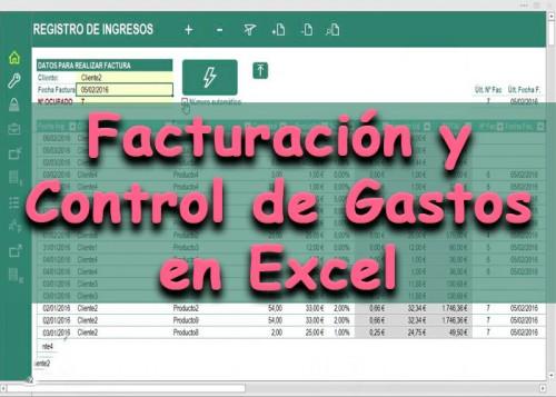 977-facturacion-control-gastos-excel90e33.jpg