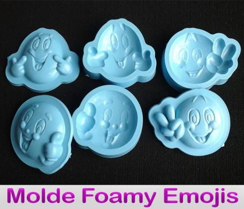 Molde-foami-emojis-emoticond7aa4059ba43e6a9.jpg