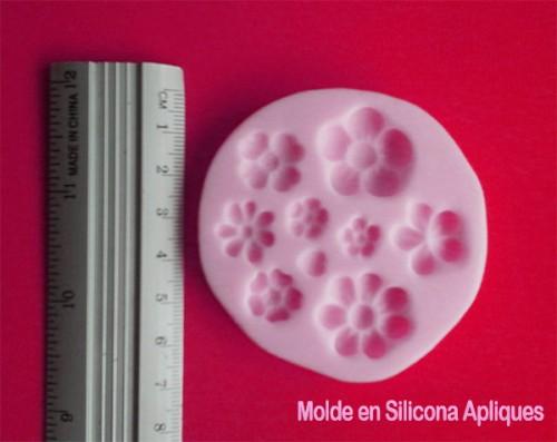 Molde-silicona-apliques-florales32957964cf6f9ef6.jpg