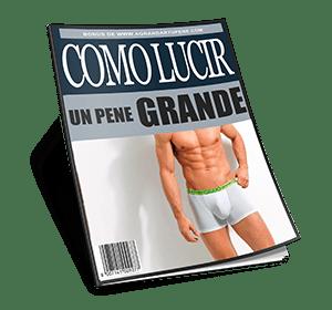 bonus_comolucir