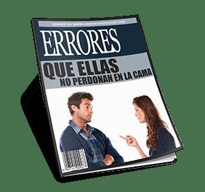 bonus_errores