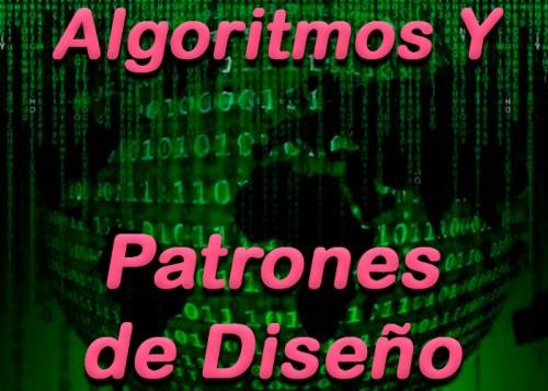 algoritmos-y-patrones-de-diseno137fd4886e869a00.jpg