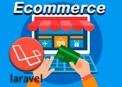 tienda-online-php-laravelfe9e8a3883fb0dea.jpg