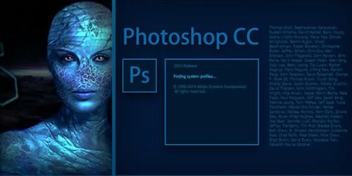Adobe-photoshop-cc-2019-descargandoxmega.com-covere25918bd3ed644c2.jpg