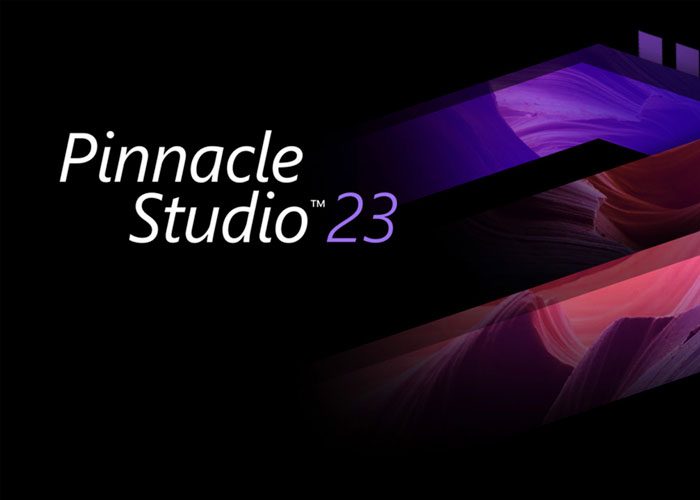Pinnacle Studio Ultimate 2019 v23 x64 Multilenguaje Español Content