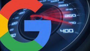 Video Curso SEO Acelerado y Práctico Posicionamiento Web Google