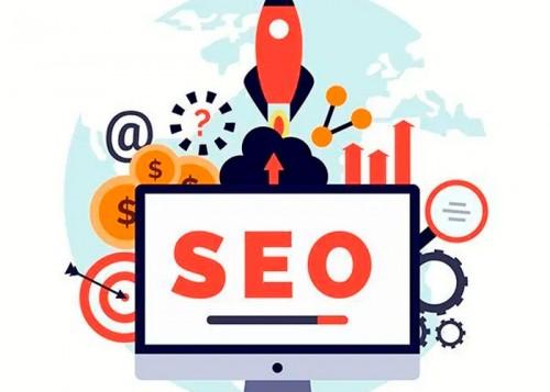 seo-premium-profesional-posesionar-sitio-web-buscadoresa09851cace8b5de7.jpg